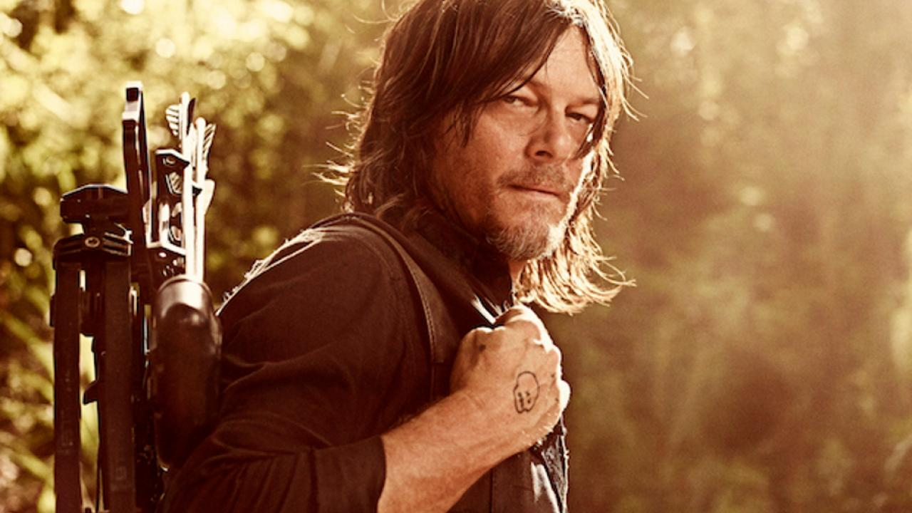 the-walking-dead-season-9-daryl