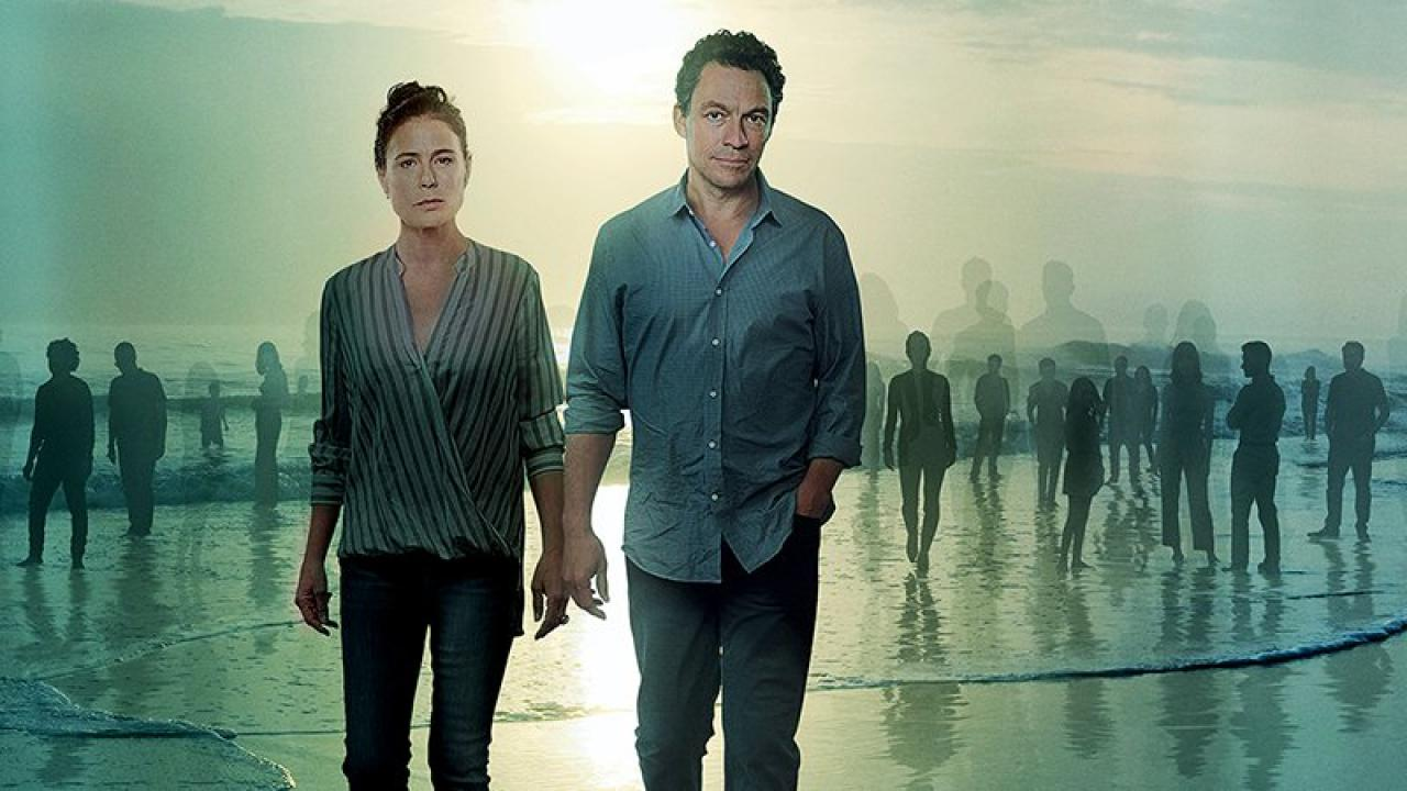 the affair saison 5