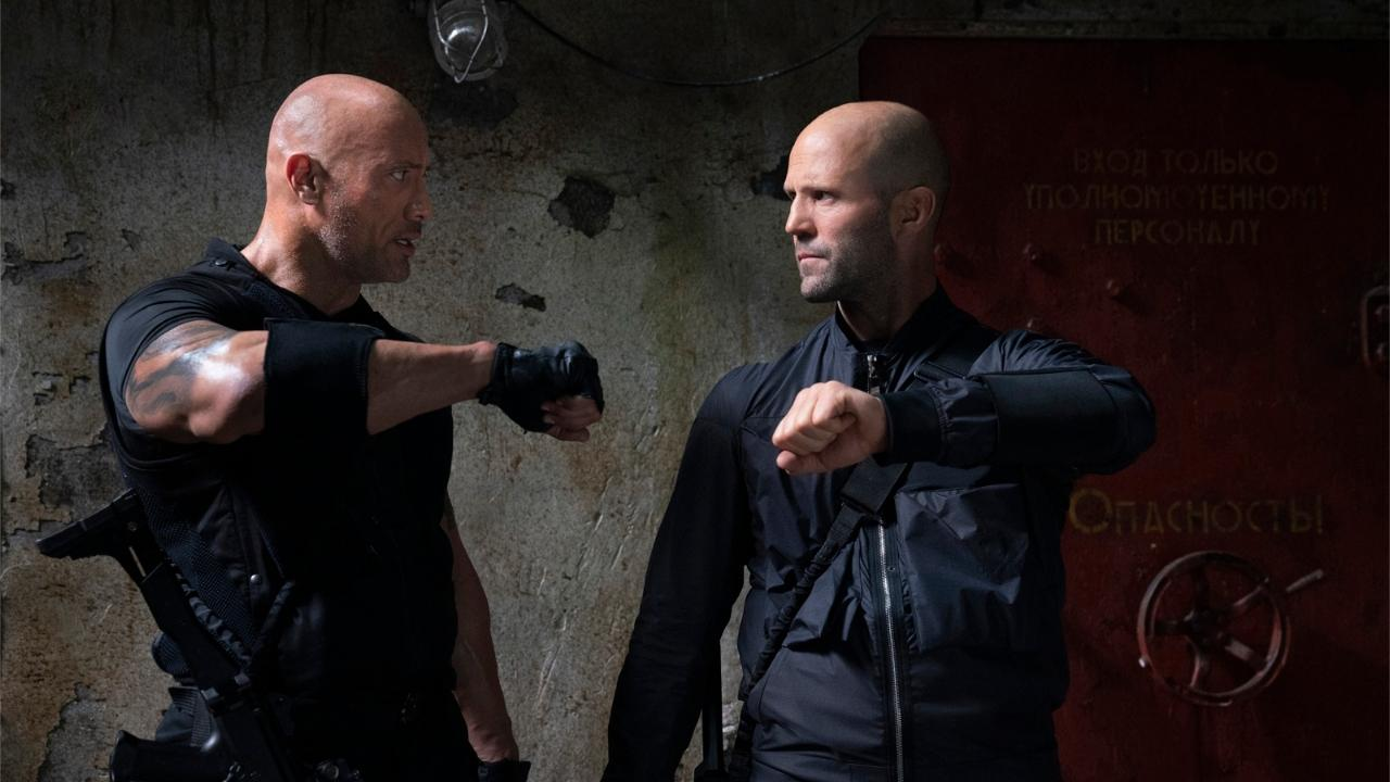 hobbs & shaw box office 14h