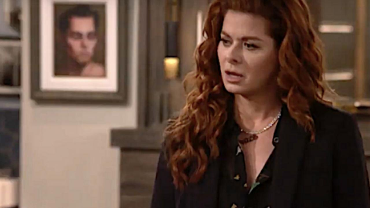will and grace 11