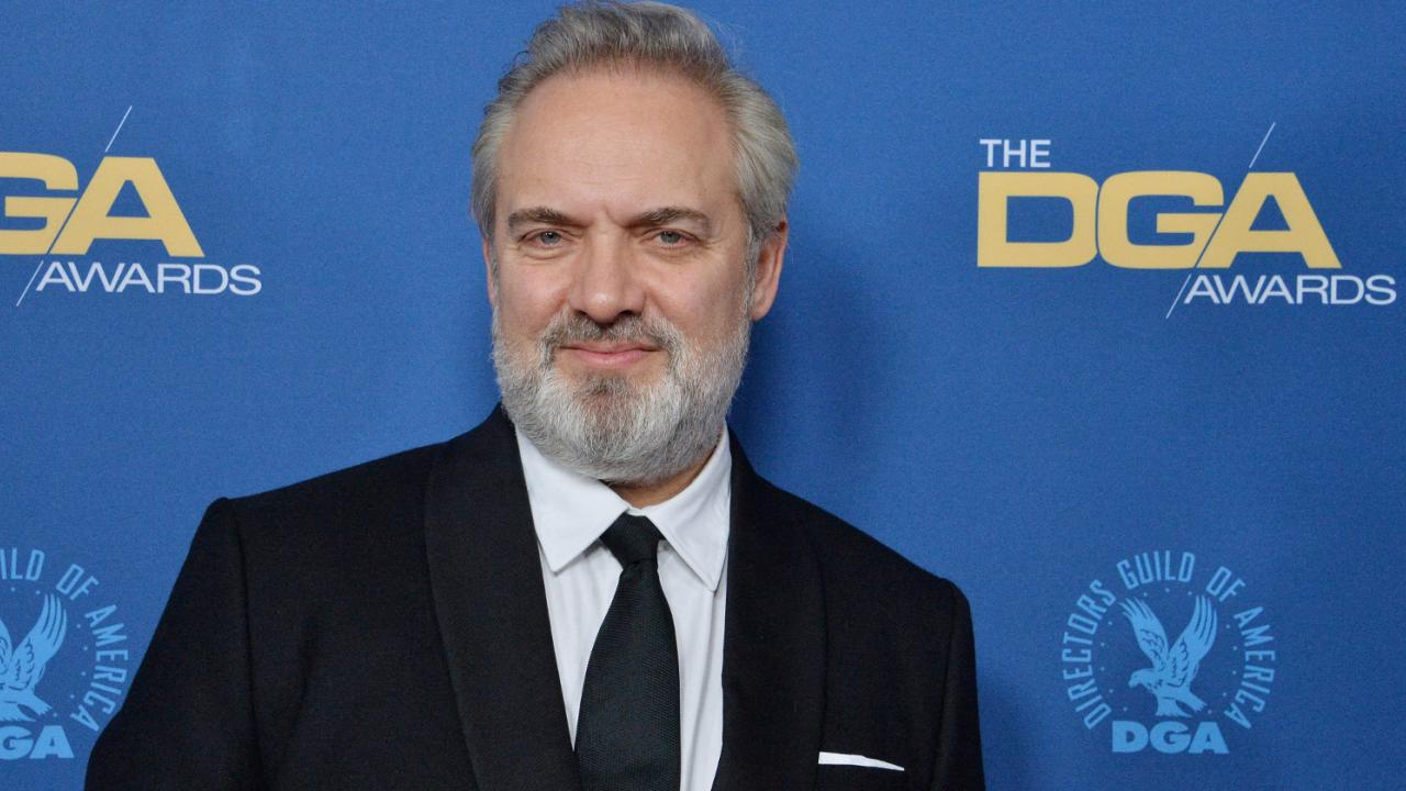 Sam Mendes DGA Awards