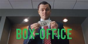dossier Box-office