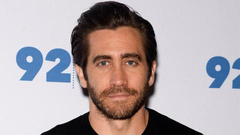 Jake Gyllenhaal a failli le décrocher