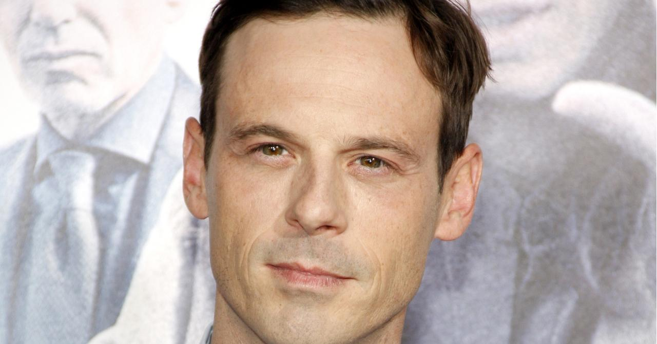 Once Upon a Time in Hollywood : Scoot McNairy jouera Business Bob Gilbert