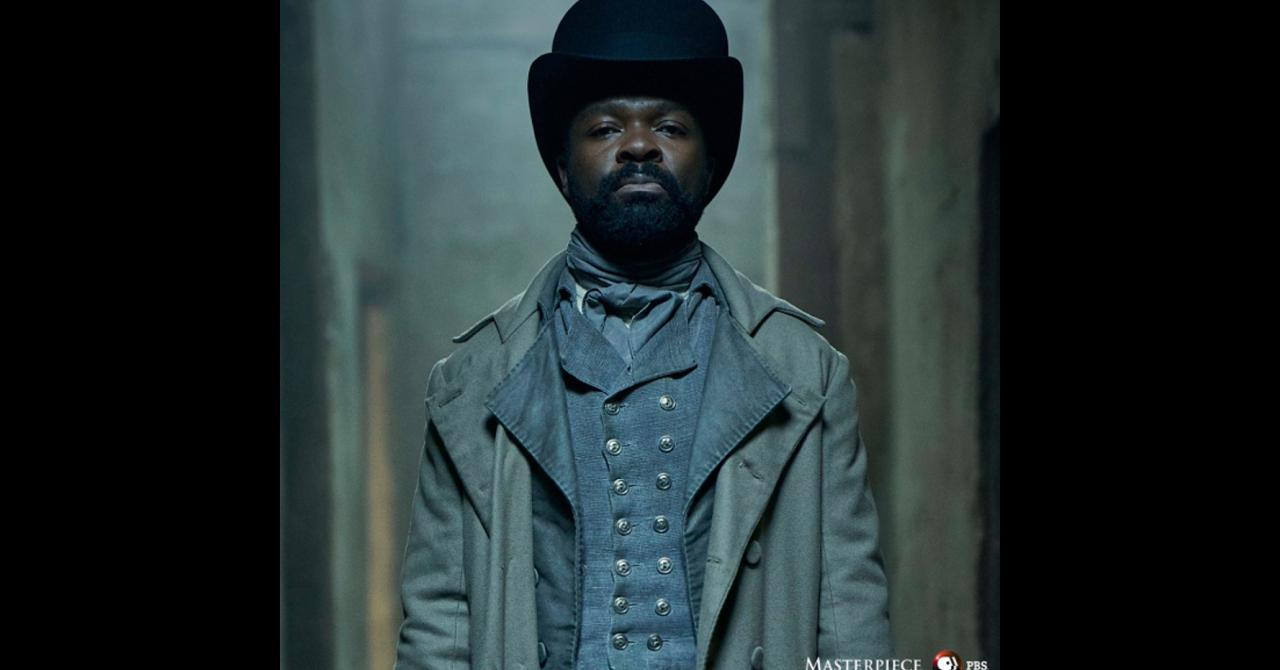 les-miserables-david-oyelowo-javert