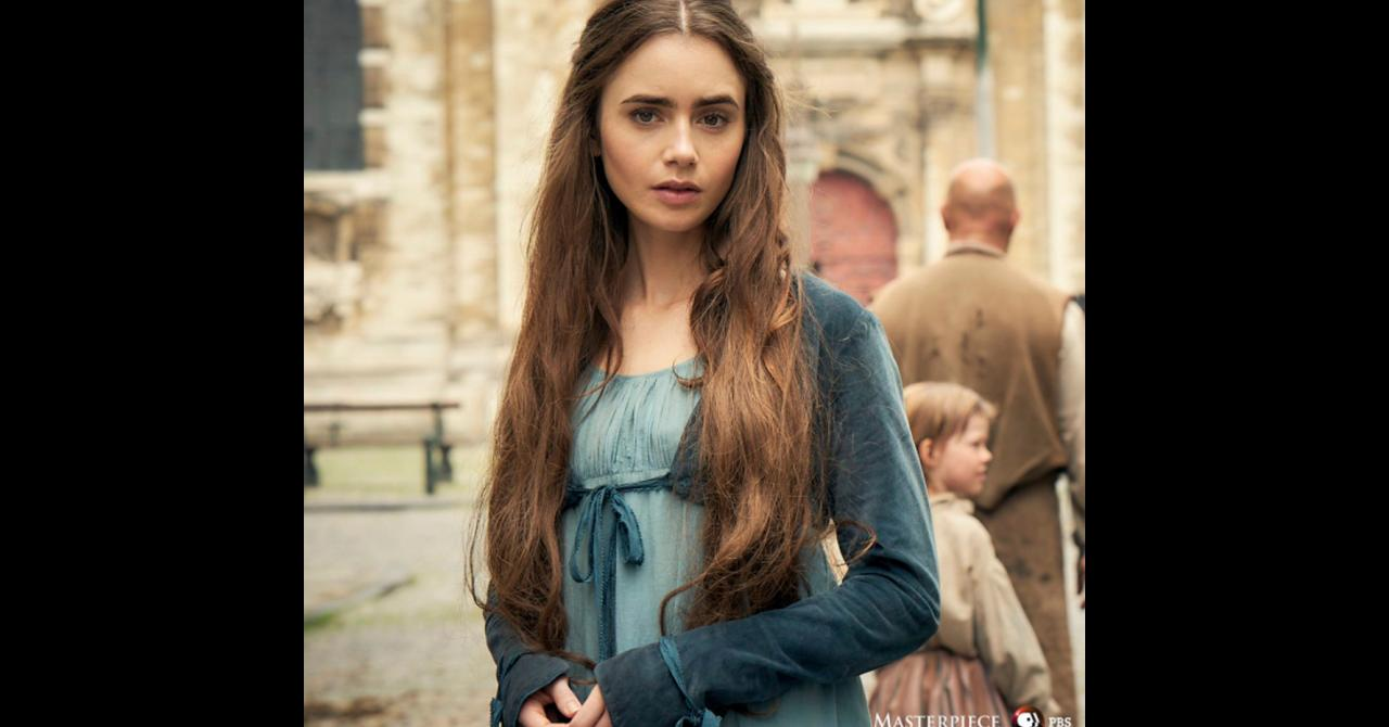 les-miserables-lily-collins-fantine