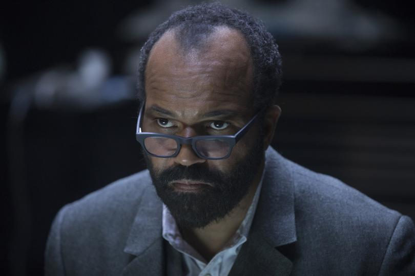 westworld-season-2 bernard