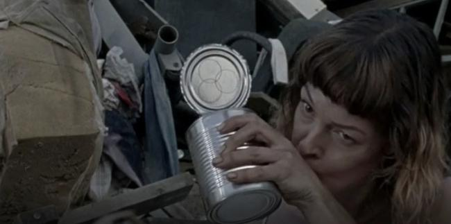walking dead jadis